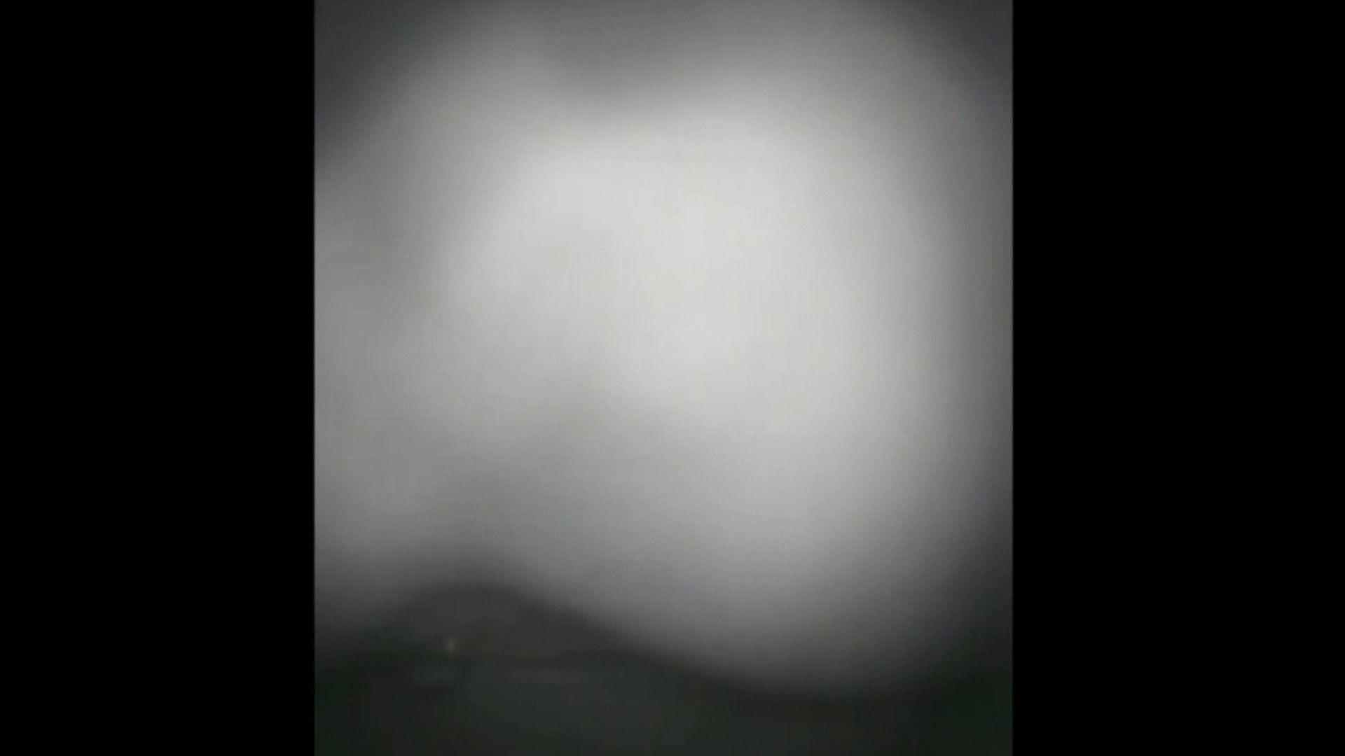 キレカワ女子大生の秘密の洗面所!Vol.001 美女   トイレで放尿  98pic 12