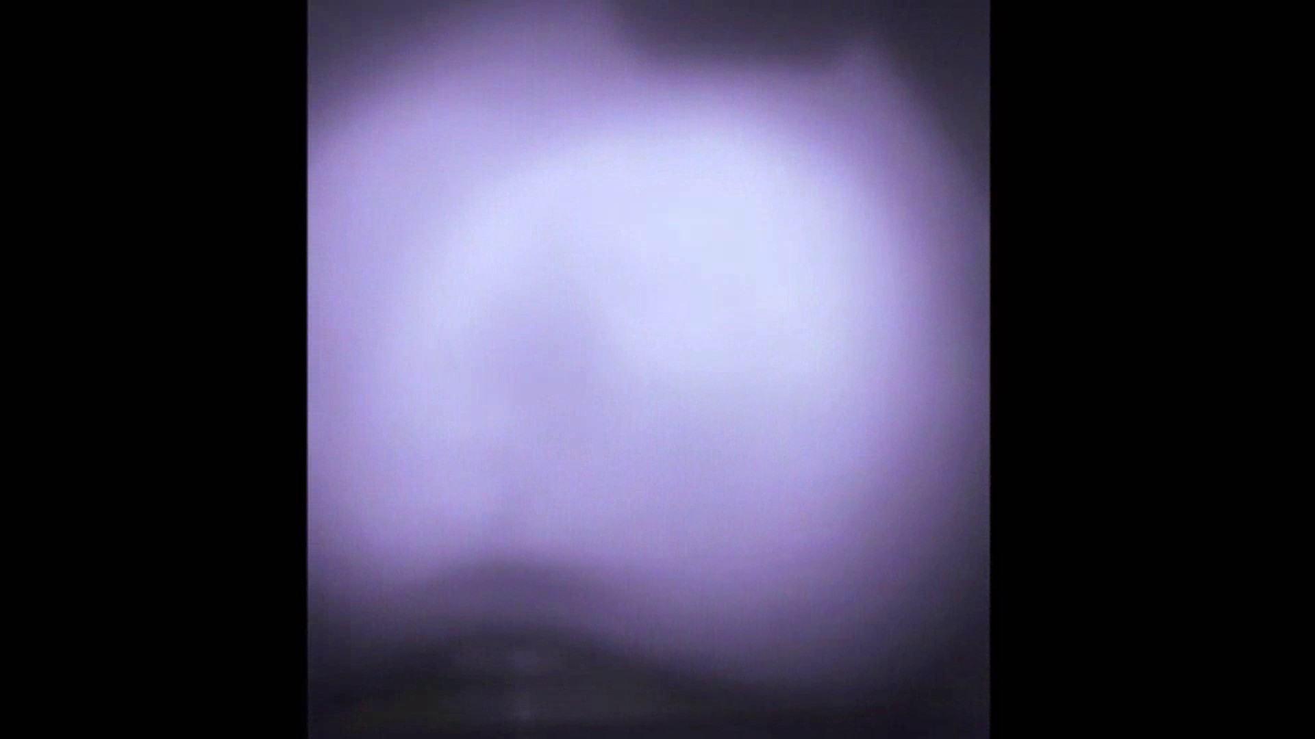 キレカワ女子大生の秘密の洗面所!Vol.001 美女   トイレで放尿  98pic 63