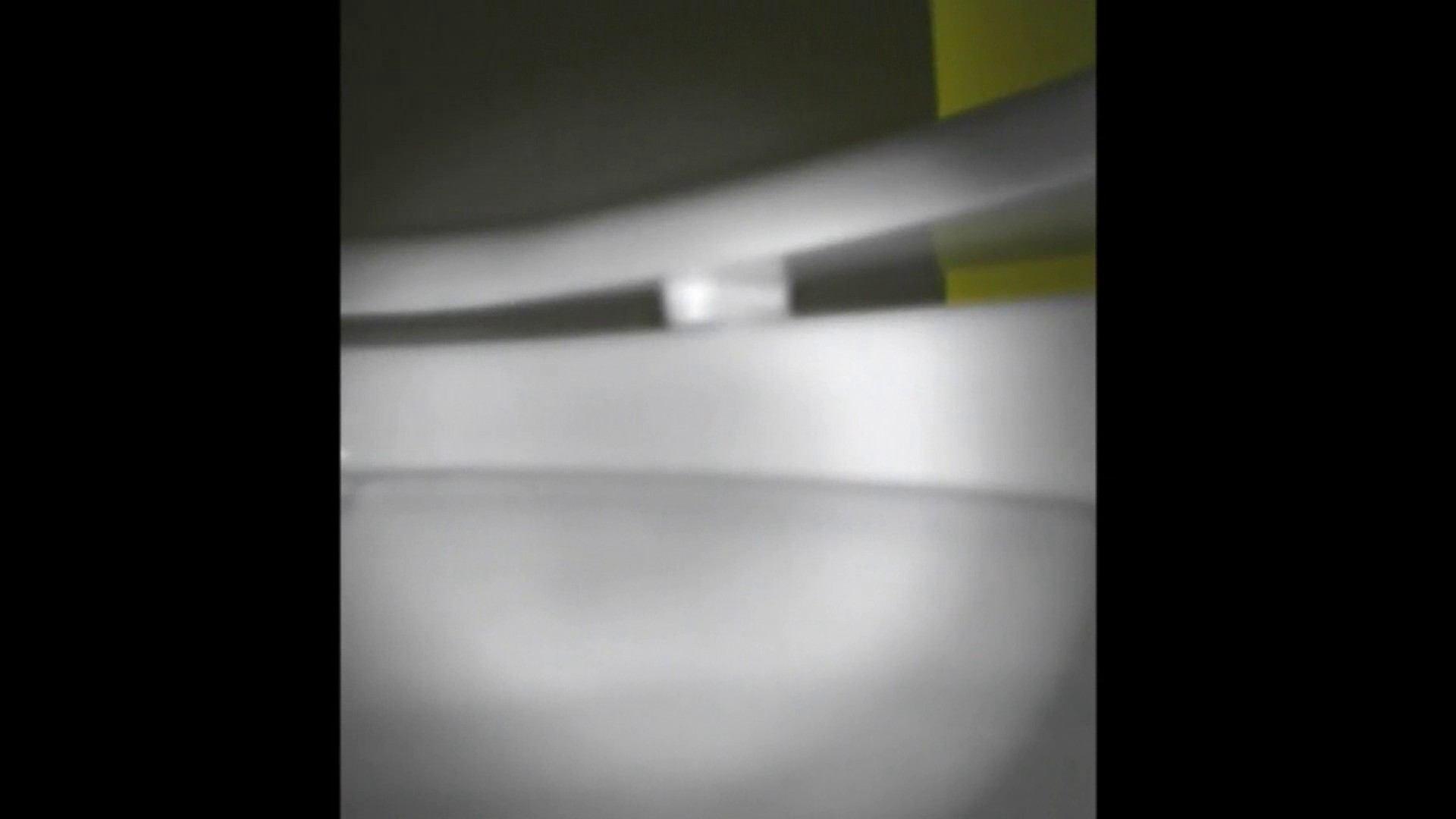 キレカワ女子大生の秘密の洗面所!Vol.001 美女   トイレで放尿  98pic 79
