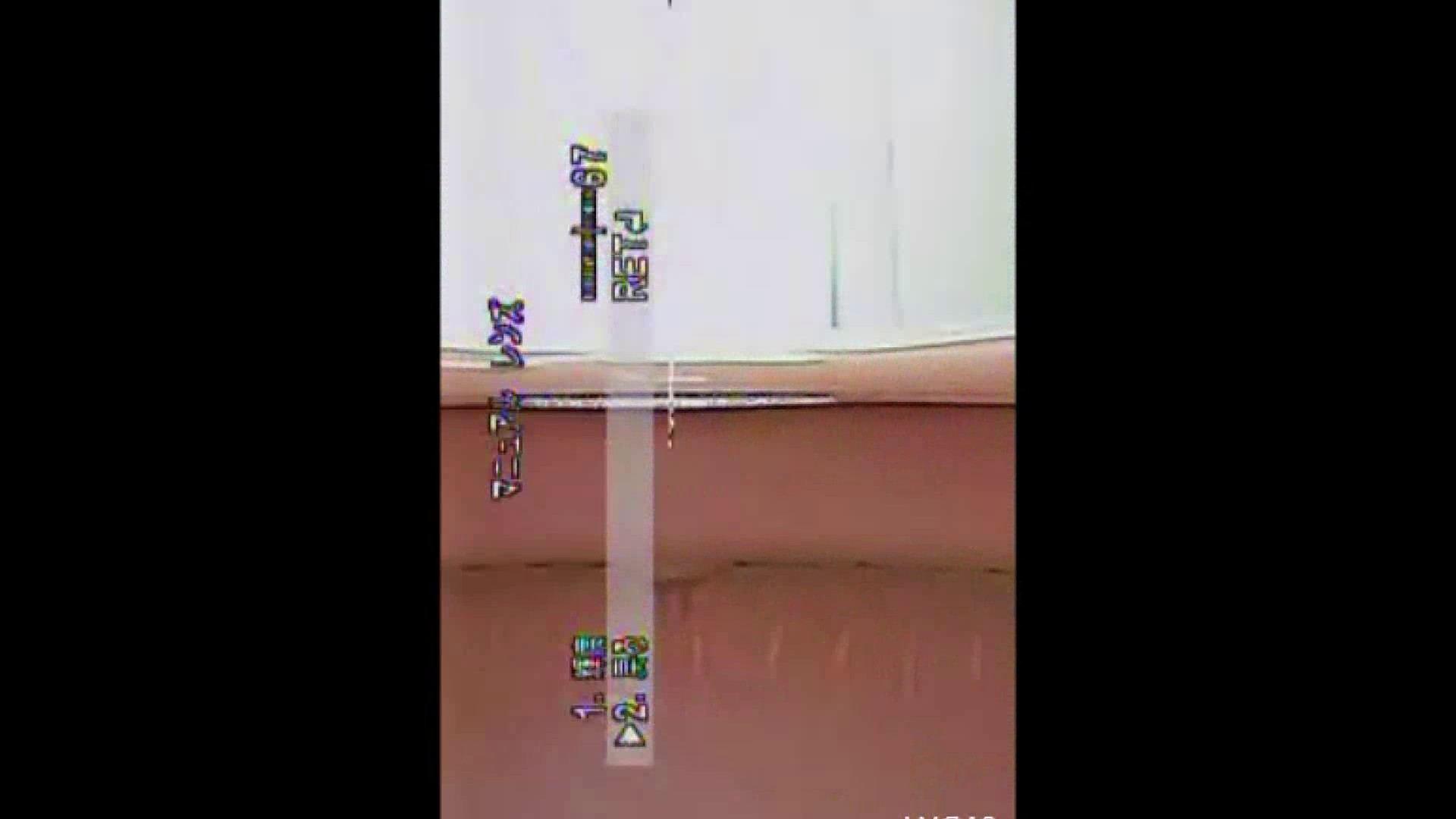 キレカワ女子大生の秘密の洗面所!Vol.020 潜入プロ映像 | トイレで放尿  108pic 48