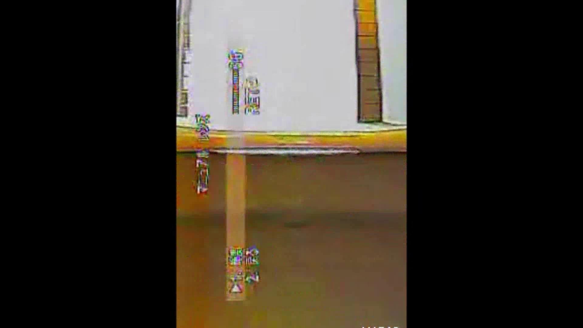 キレカワ女子大生の秘密の洗面所!Vol.020 潜入プロ映像 | トイレで放尿  108pic 73