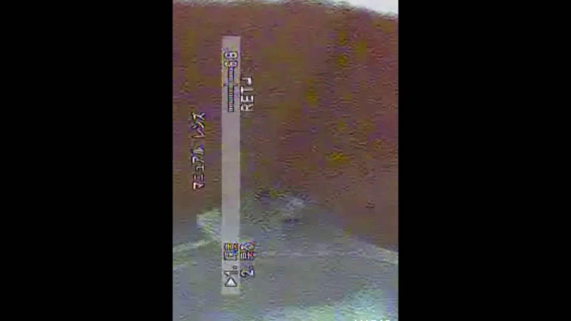 キレカワ女子大生の秘密の洗面所!Vol.020 潜入プロ映像 | トイレで放尿  108pic 85