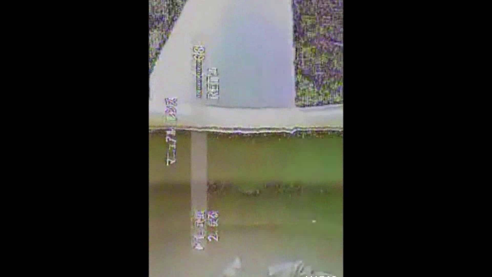 キレカワ女子大生の秘密の洗面所!Vol.020 潜入プロ映像 | トイレで放尿  108pic 91
