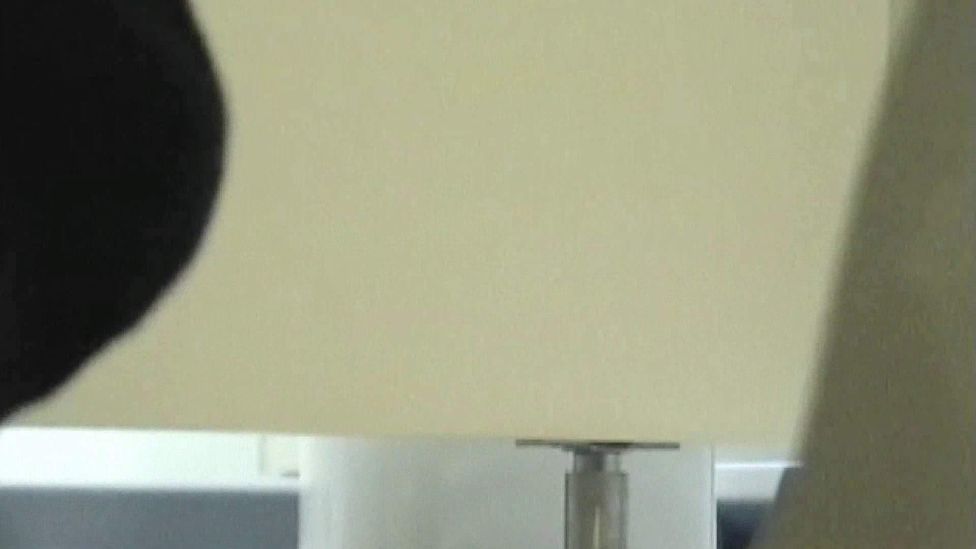 キレカワ女子大生の秘密の洗面所!Vol.029 潜入プロ映像   独身エッチOL  111pic 9