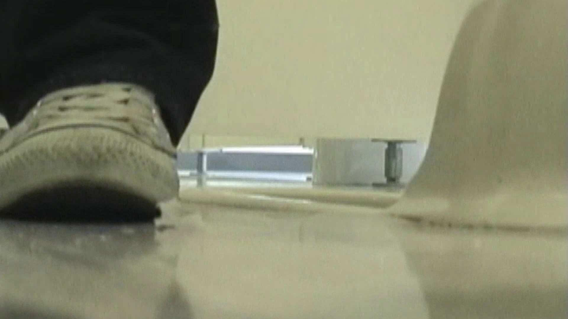 キレカワ女子大生の秘密の洗面所!Vol.029 潜入プロ映像   独身エッチOL  111pic 46