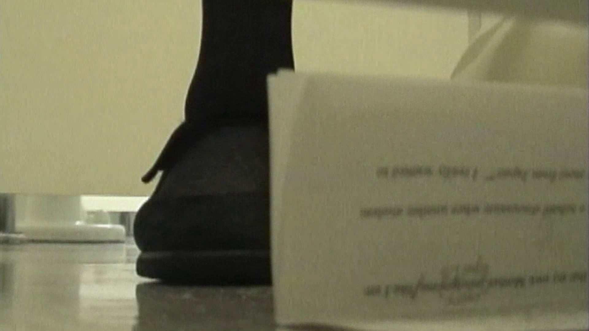 キレカワ女子大生の秘密の洗面所!Vol.034 潜入プロ映像 | 独身エッチOL  24pic 20