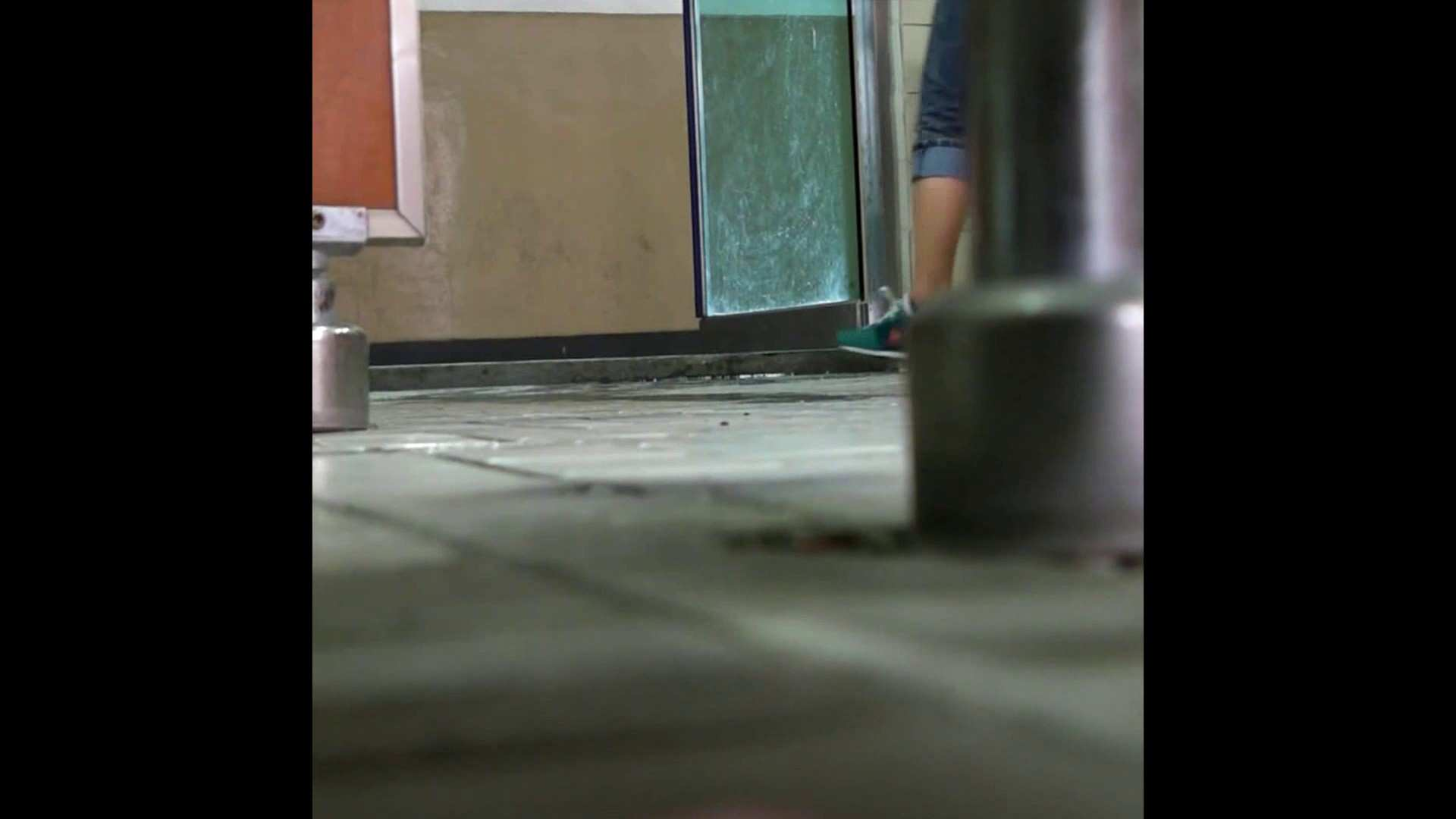 潜入!!韓国秘密のトイレ!Vol.07 独身エッチOL | 女子トイレハメ撮り  77pic 24