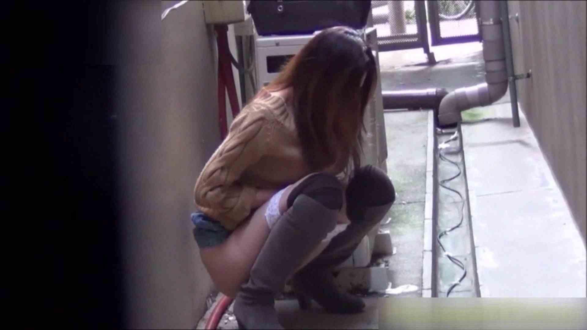 洗面所盗撮~隣の美人お姉さんVol.10 美女   独身エッチOL  107pic 3