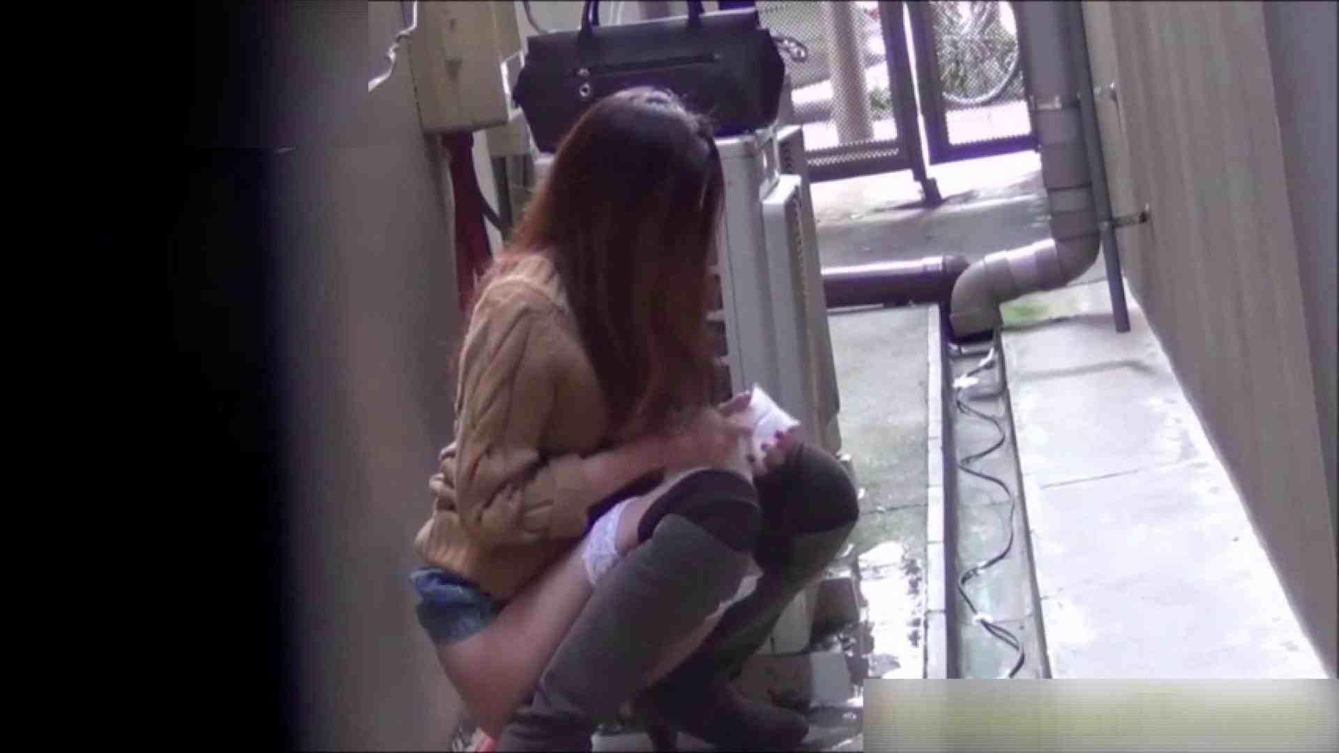 洗面所盗撮~隣の美人お姉さんVol.10 美女   独身エッチOL  107pic 31
