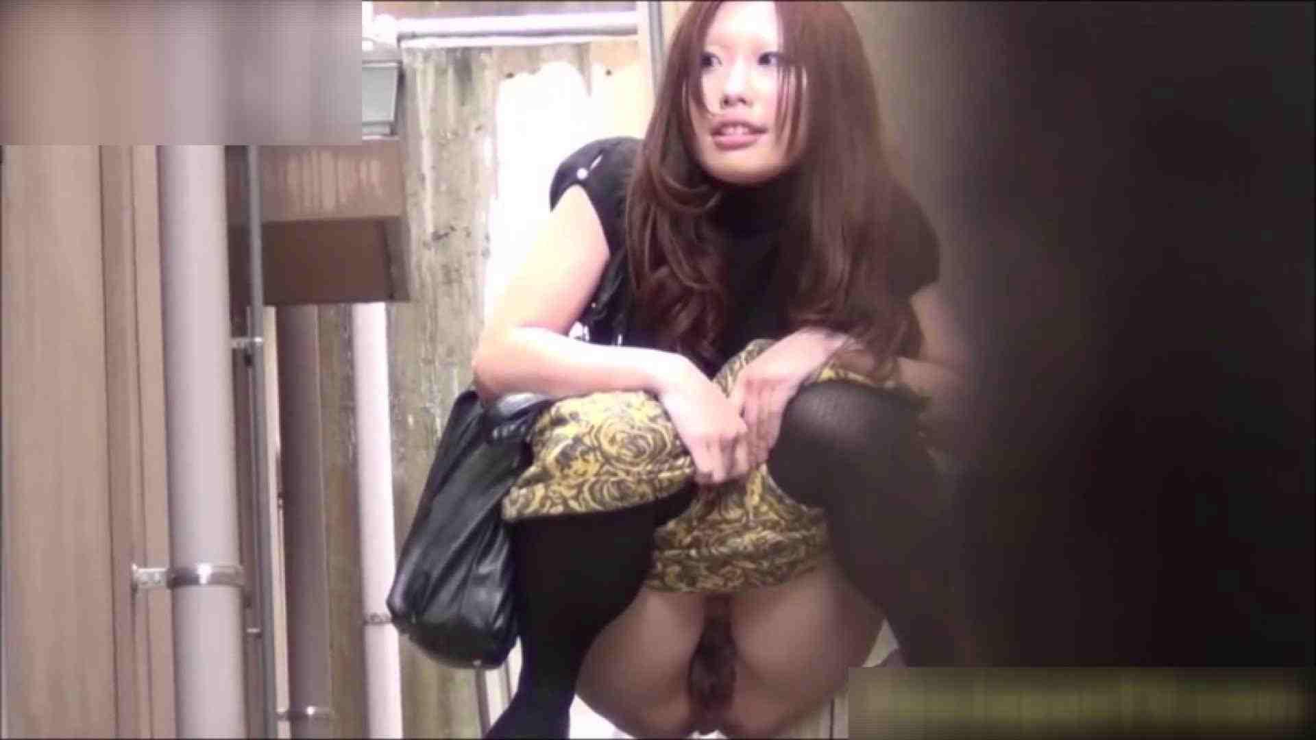 洗面所盗撮~隣の美人お姉さんVol.10 美女   独身エッチOL  107pic 87
