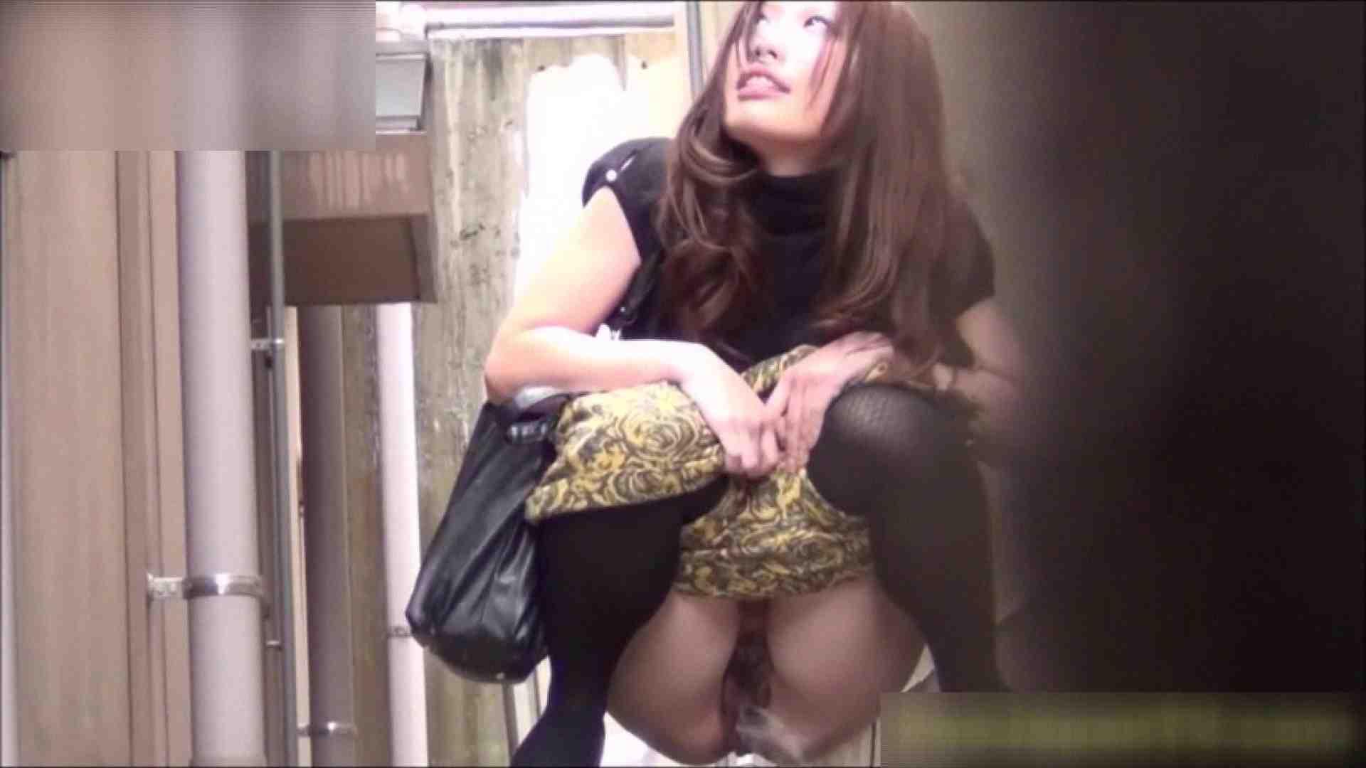 洗面所盗撮~隣の美人お姉さんVol.10 美女   独身エッチOL  107pic 90