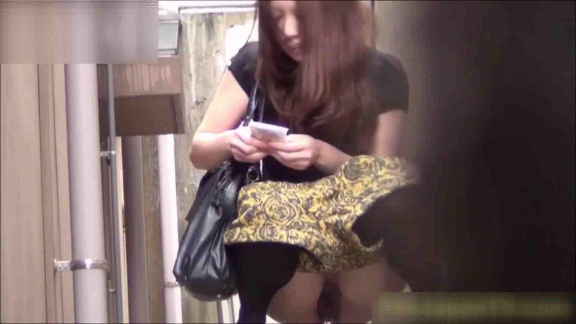 洗面所盗撮~隣の美人お姉さんVol.10 美女   独身エッチOL  107pic 94