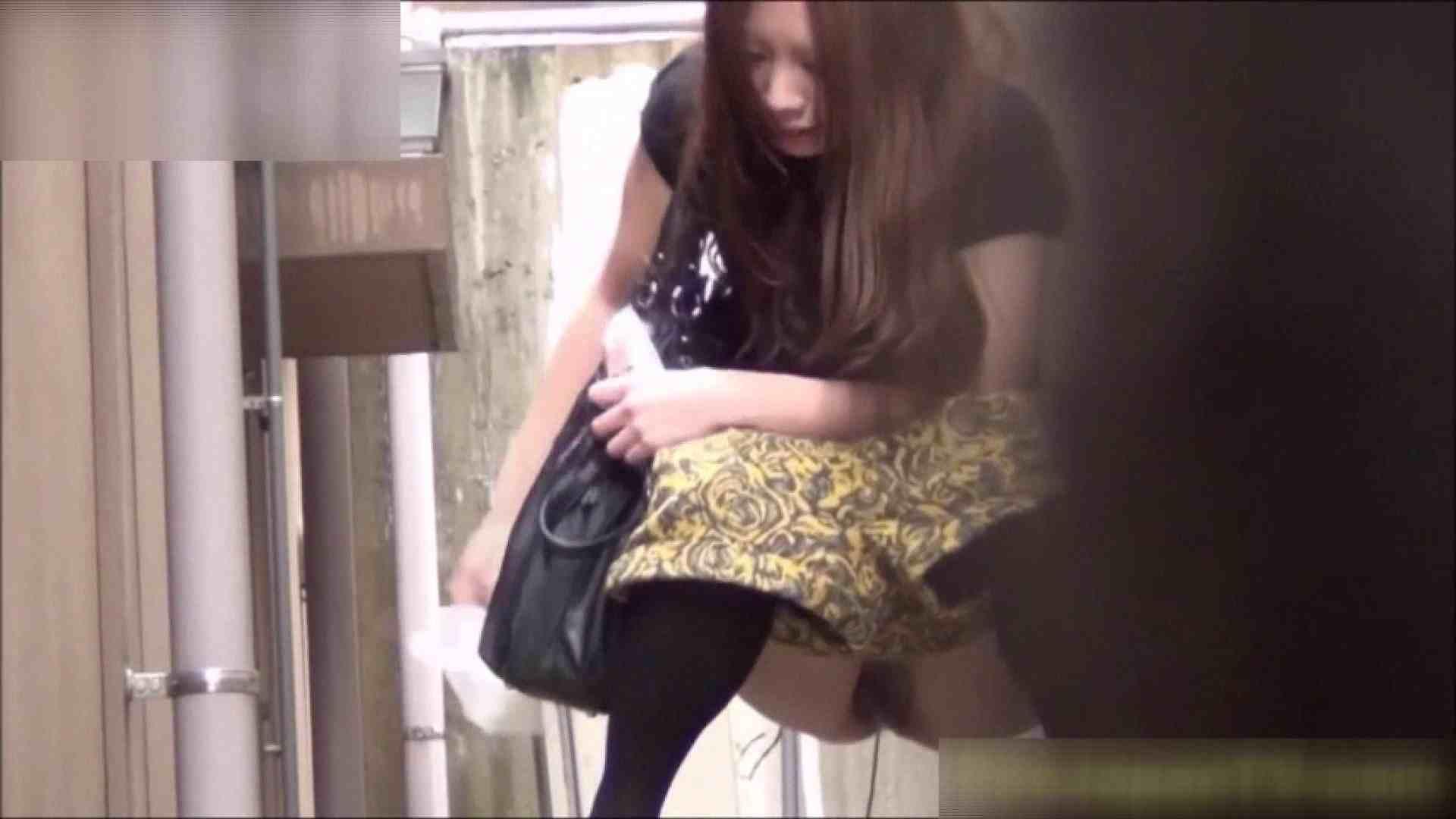 洗面所盗撮~隣の美人お姉さんVol.10 美女   独身エッチOL  107pic 95