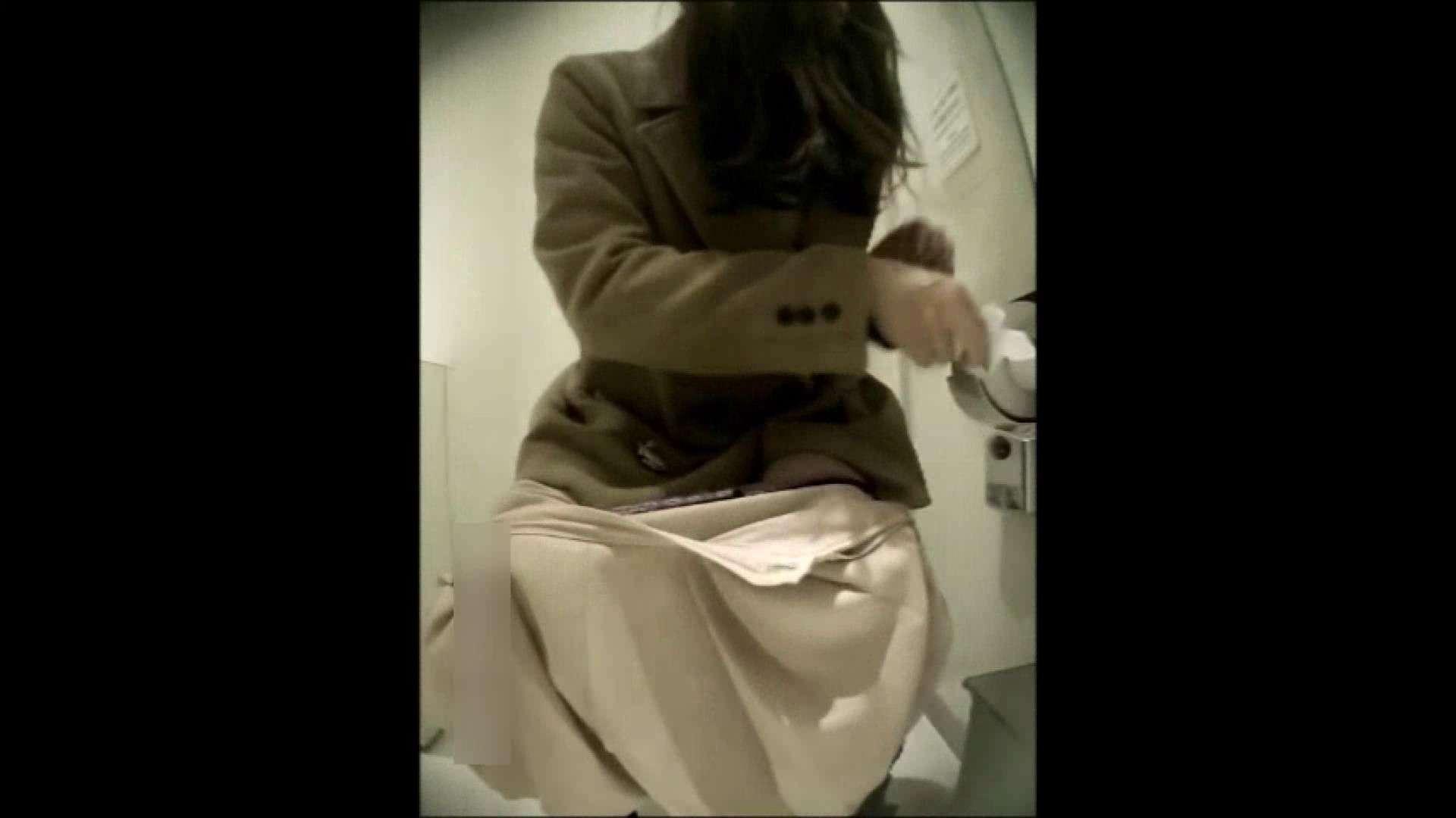 洗面所盗撮~隣の美人お姉さんVol.15 美女 | 独身エッチOL  88pic 13
