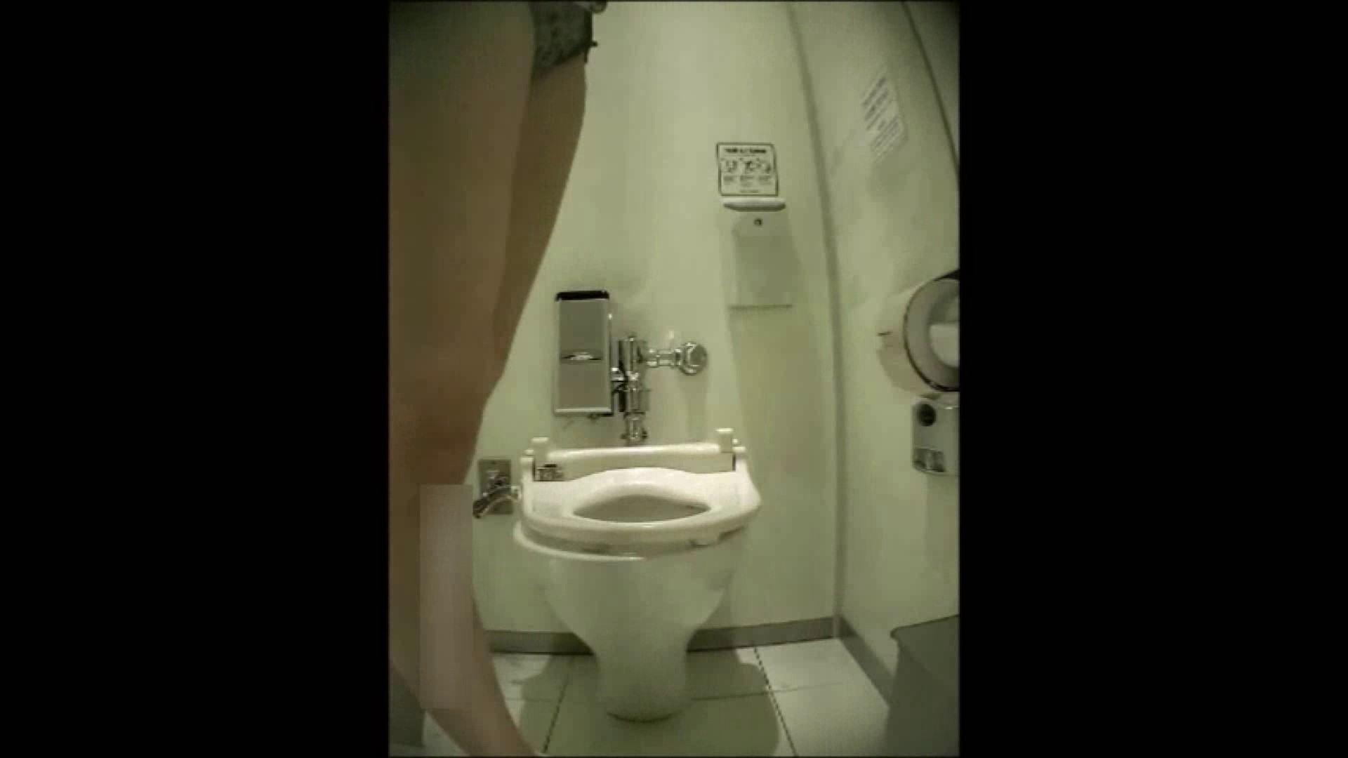 洗面所盗撮~隣の美人お姉さんVol.15 美女 | 独身エッチOL  88pic 17