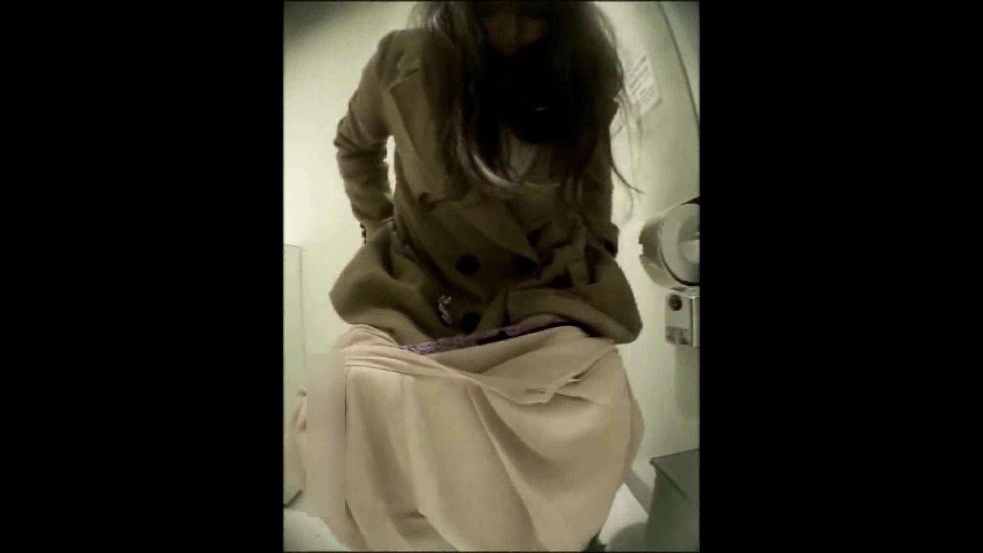 洗面所盗撮~隣の美人お姉さんVol.15 美女 | 独身エッチOL  88pic 20