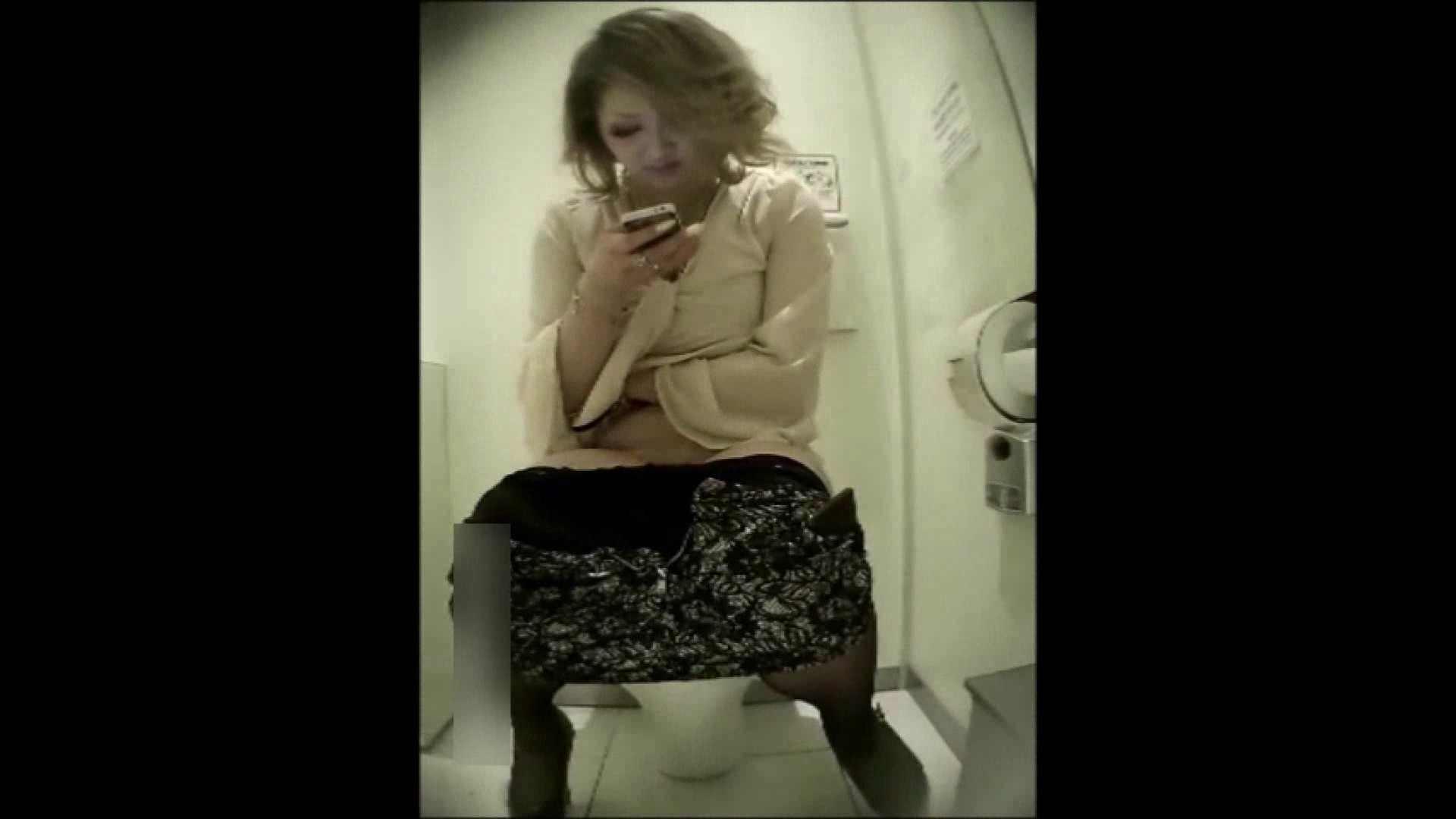 洗面所盗撮~隣の美人お姉さんVol.15 美女 | 独身エッチOL  88pic 48