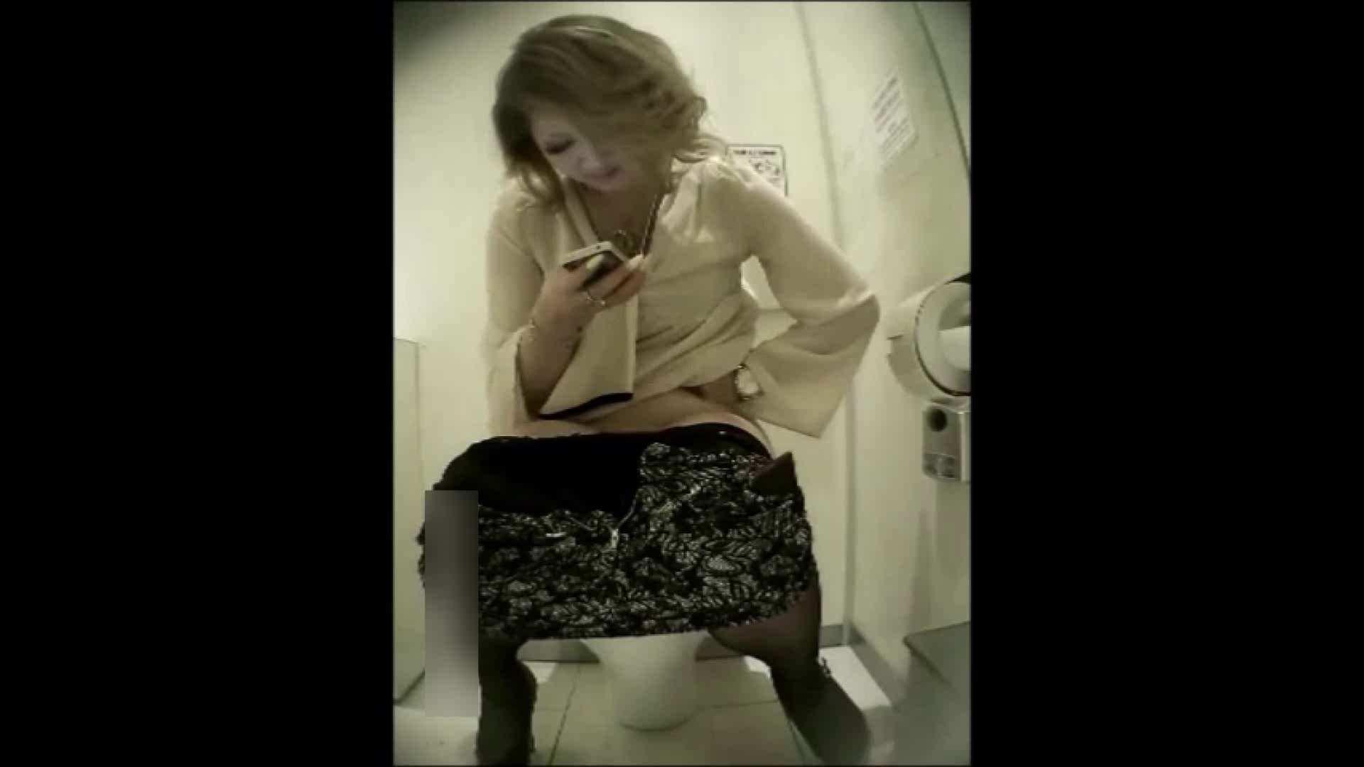 洗面所盗撮~隣の美人お姉さんVol.15 美女 | 独身エッチOL  88pic 57