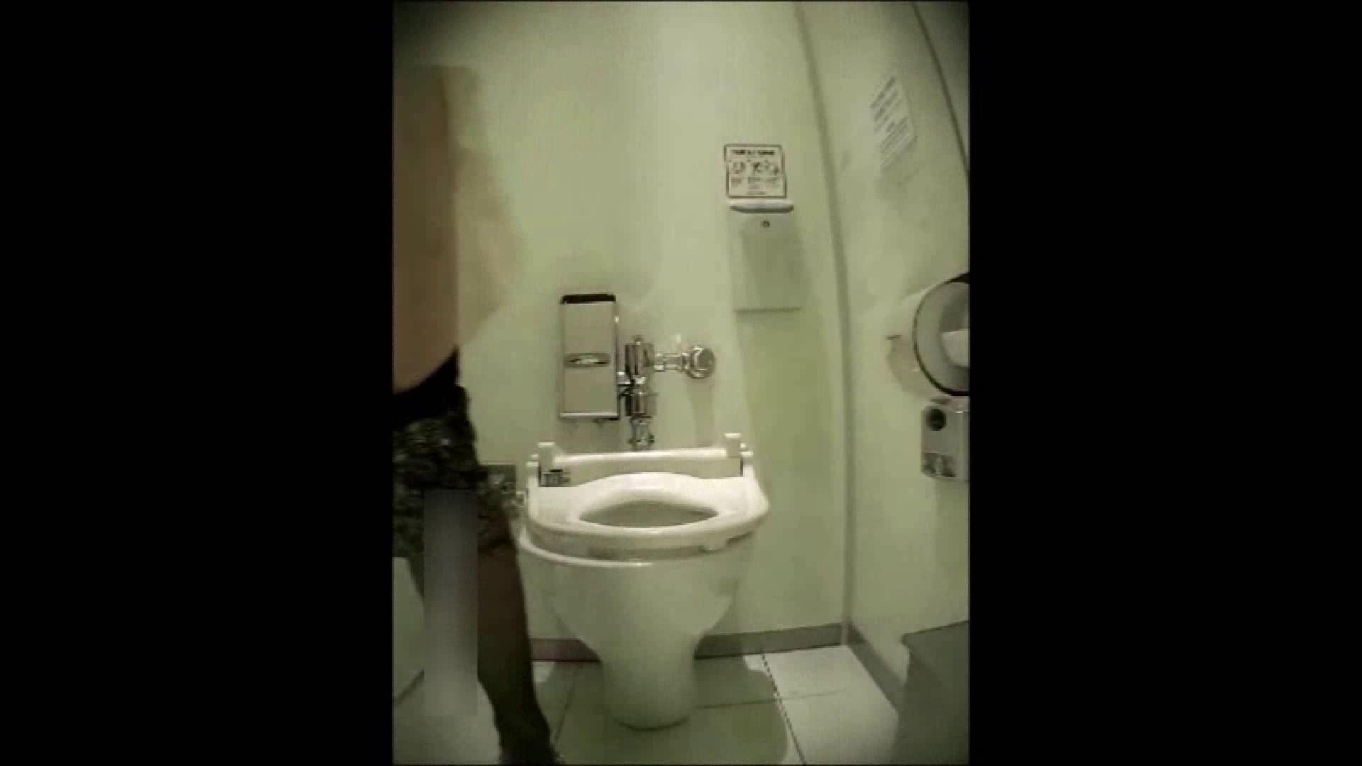 洗面所盗撮~隣の美人お姉さんVol.15 美女 | 独身エッチOL  88pic 85