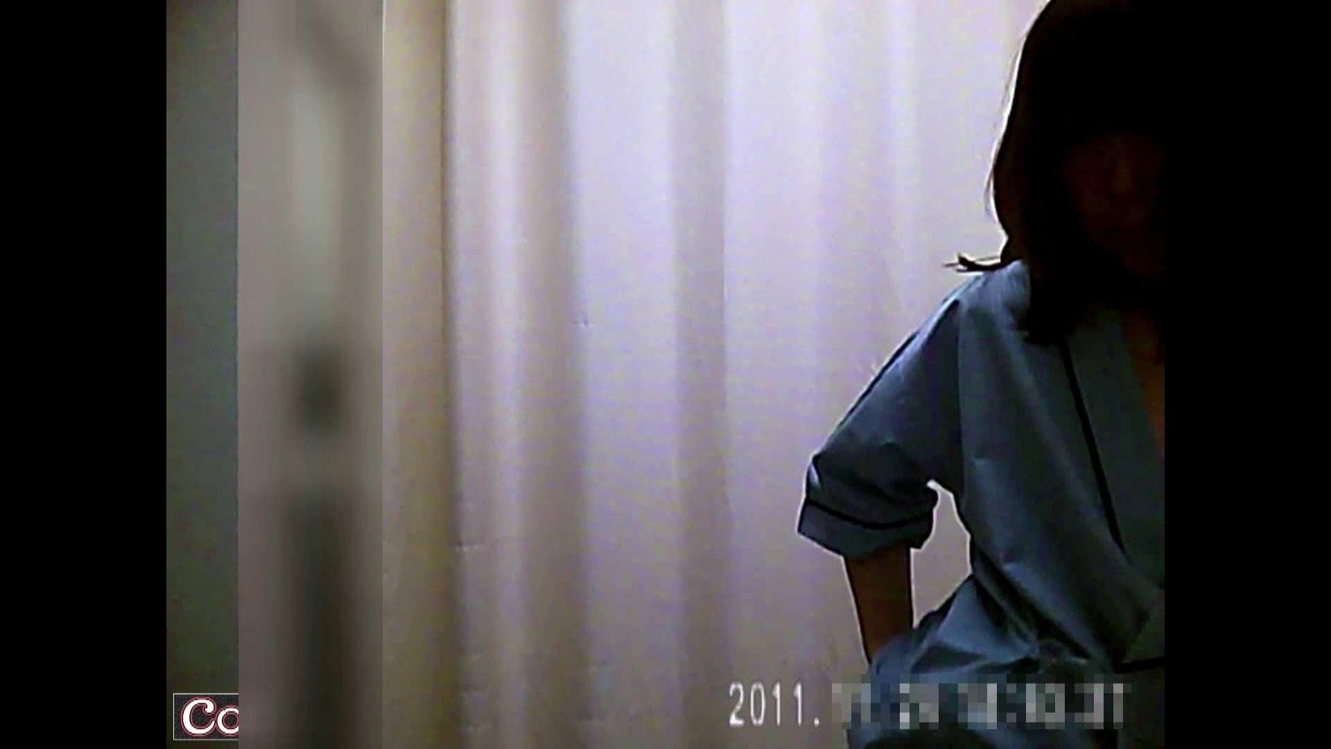 病院おもいっきり着替え! vol.104 巨乳 | 独身エッチOL  68pic 59