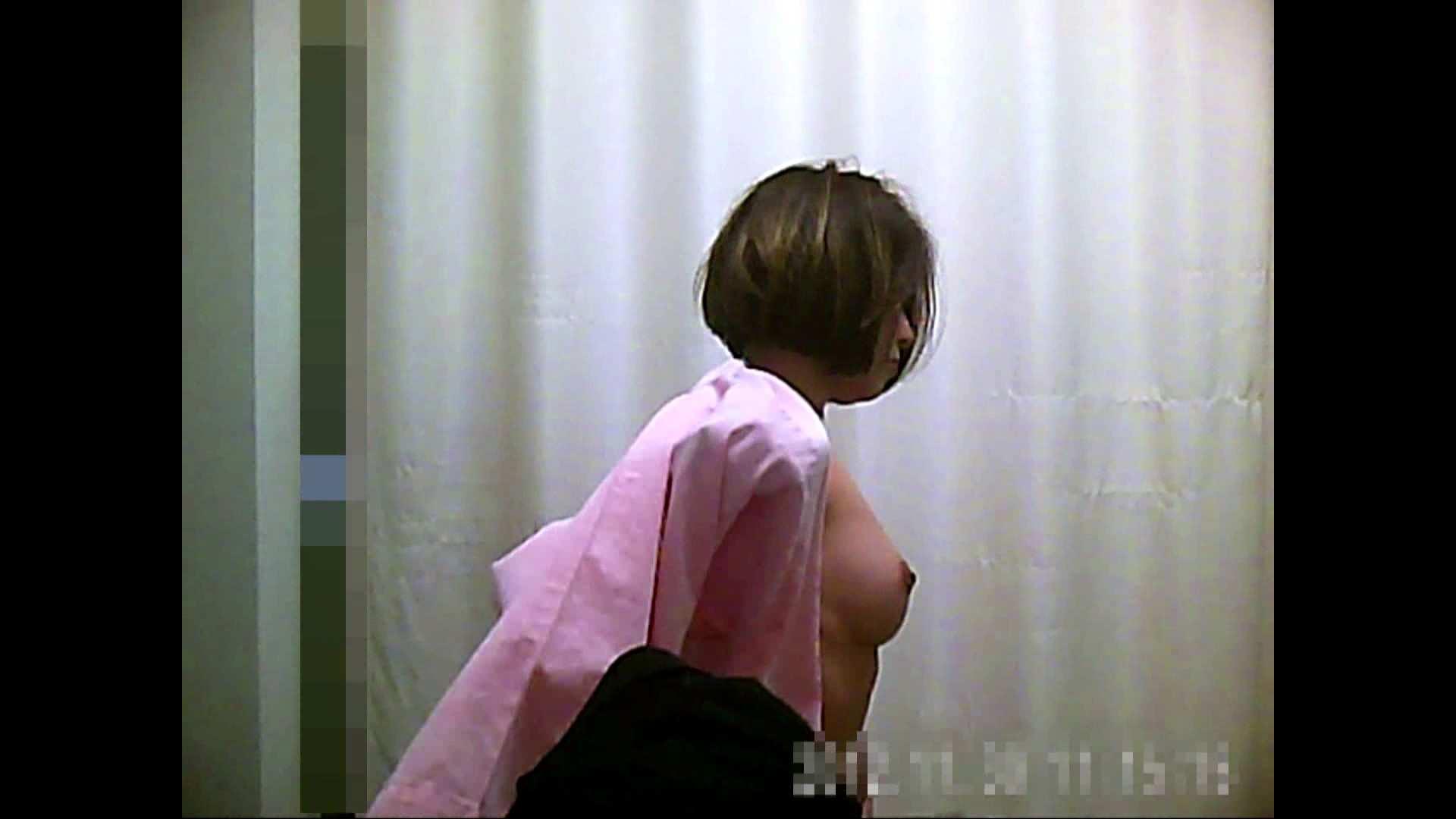 病院おもいっきり着替え! vol.165 綺麗なおっぱい | 巨乳  68pic 2