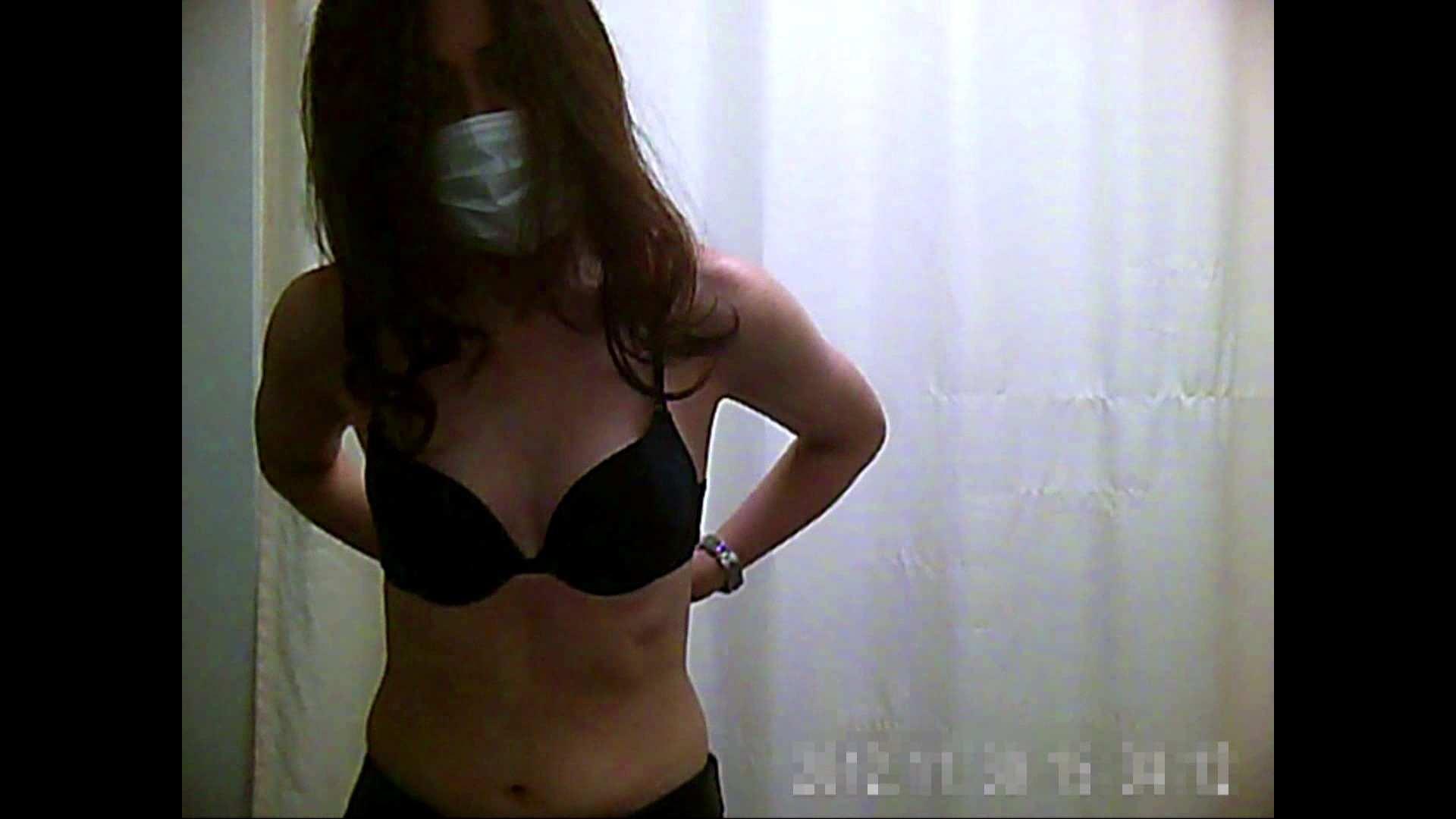 病院おもいっきり着替え! vol.165 綺麗なおっぱい | 巨乳  68pic 6