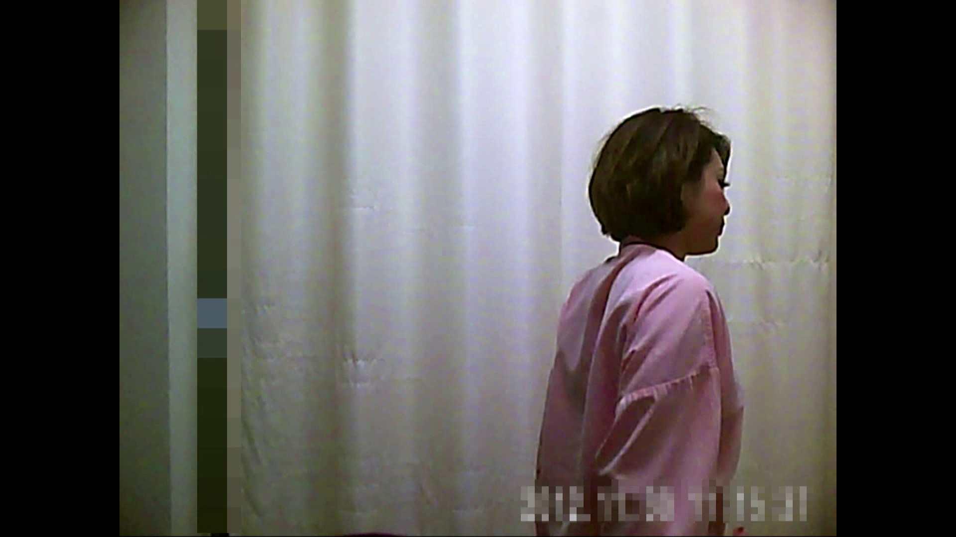 病院おもいっきり着替え! vol.165 綺麗なおっぱい | 巨乳  68pic 11
