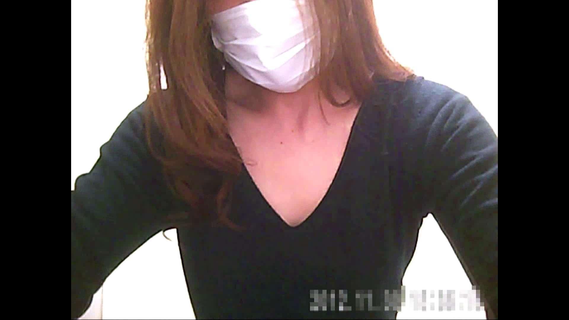 病院おもいっきり着替え! vol.165 綺麗なおっぱい | 巨乳  68pic 16