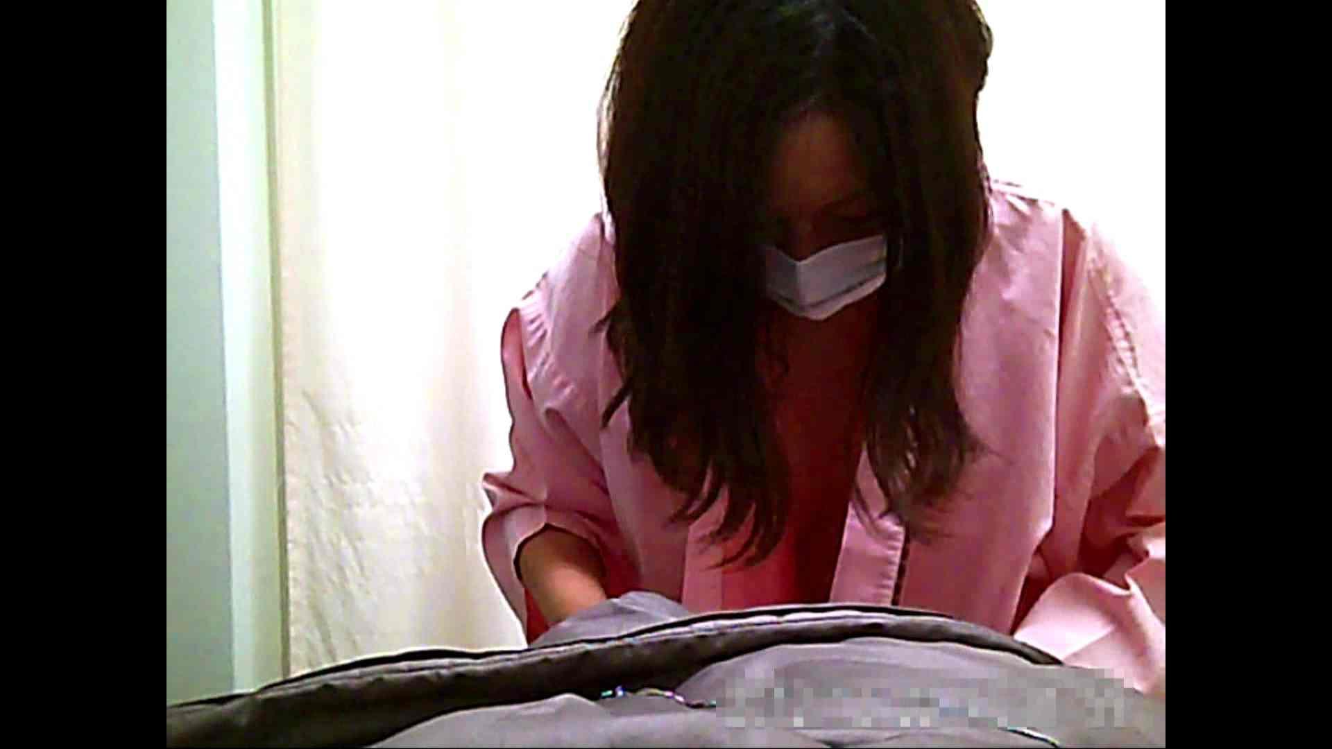 病院おもいっきり着替え! vol.183 巨乳 | 綺麗なおっぱい  104pic 3