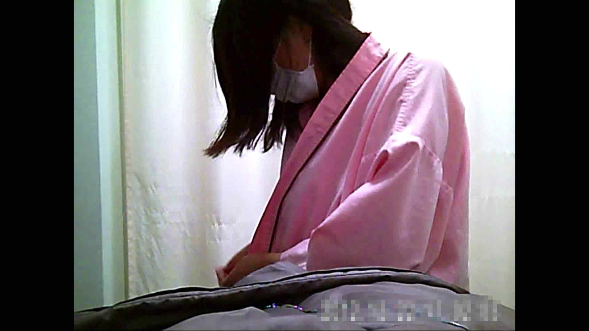 病院おもいっきり着替え! vol.183 巨乳 | 綺麗なおっぱい  104pic 4