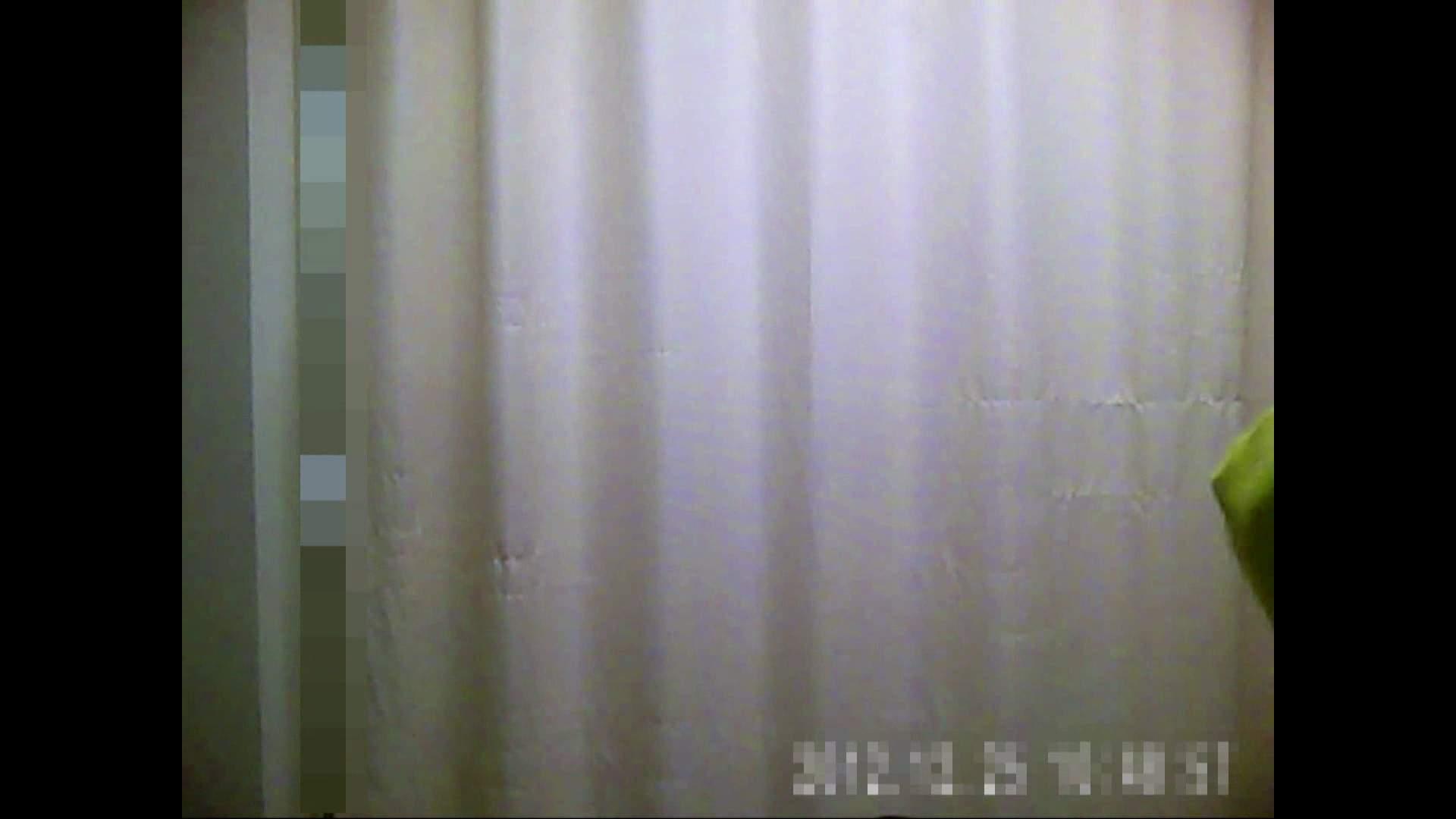 病院おもいっきり着替え! vol.183 巨乳 | 綺麗なおっぱい  104pic 25