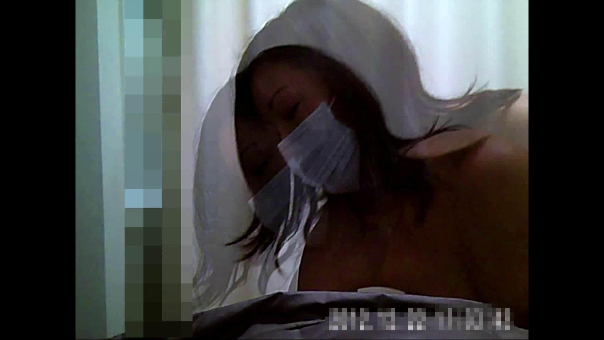 病院おもいっきり着替え! vol.183 巨乳 | 綺麗なおっぱい  104pic 27