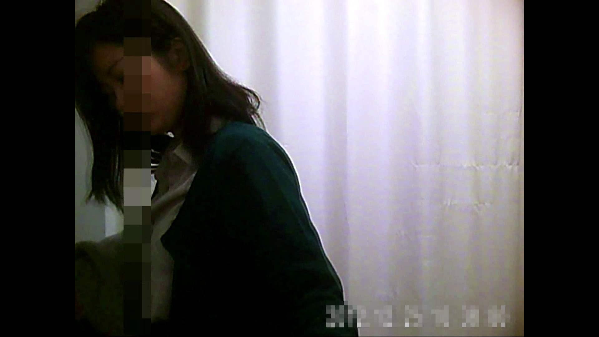 病院おもいっきり着替え! vol.183 巨乳 | 綺麗なおっぱい  104pic 76