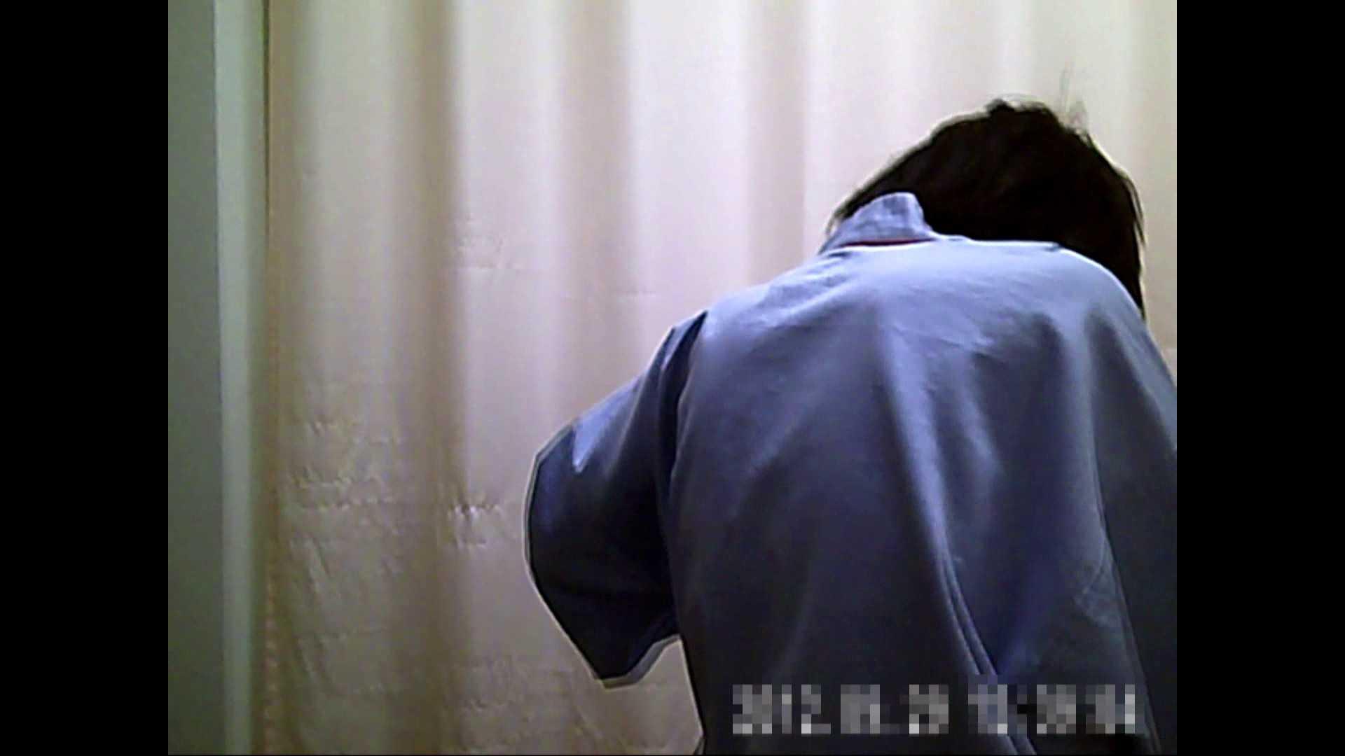 病院おもいっきり着替え! vol.220 貧乳 | 乳首  69pic 9