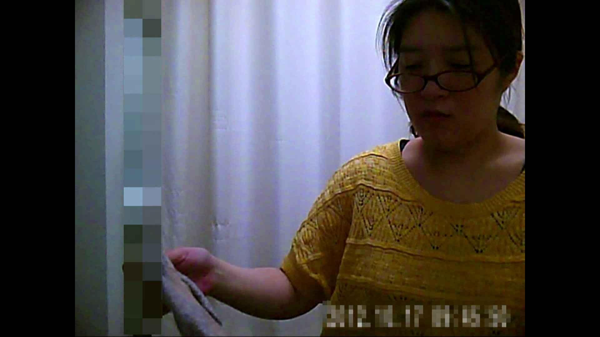 病院おもいっきり着替え! vol.241 綺麗なおっぱい   盗撮  71pic 11