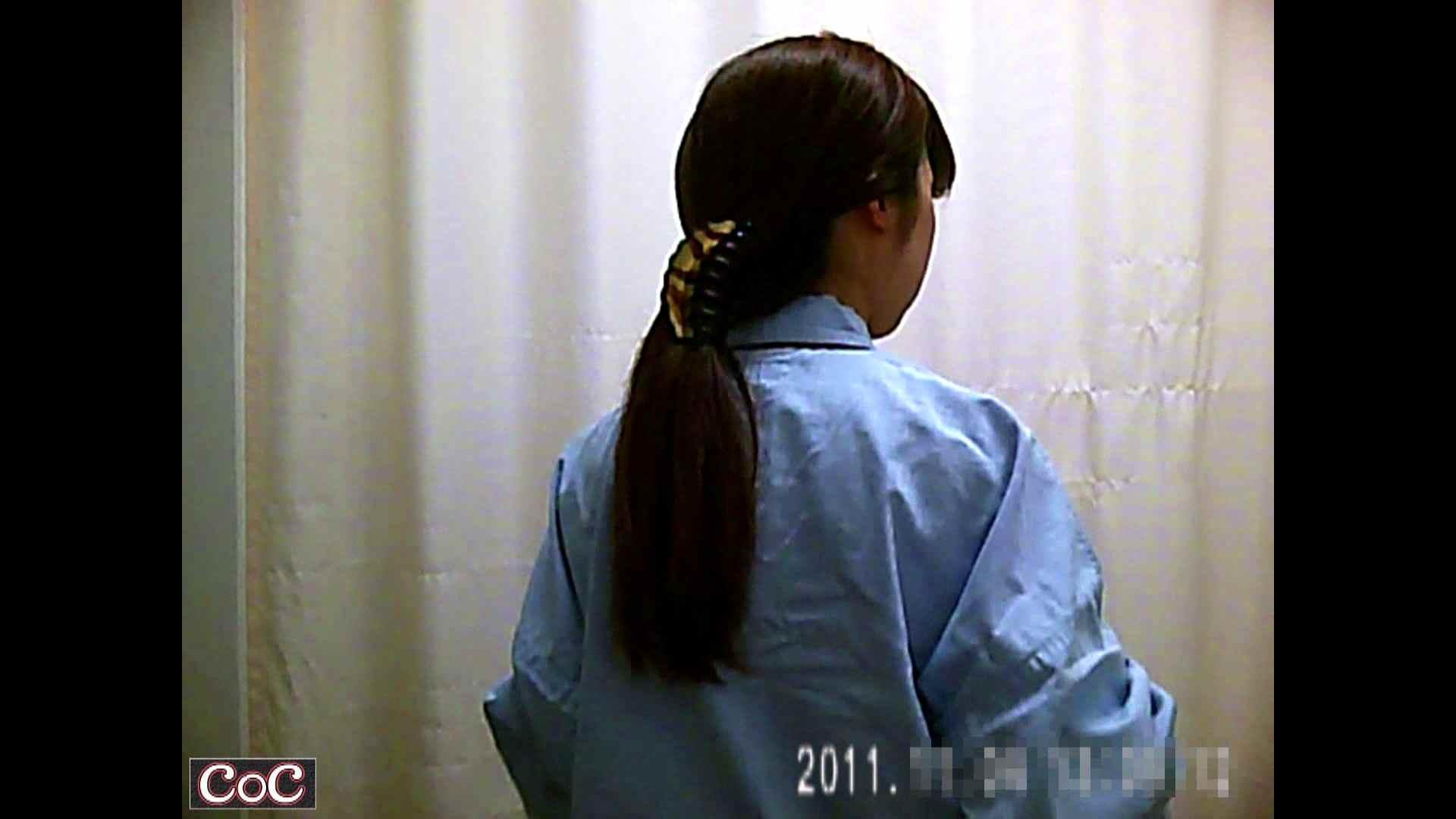 病院おもいっきり着替え! vol.80 貧乳 | 巨乳  65pic 7