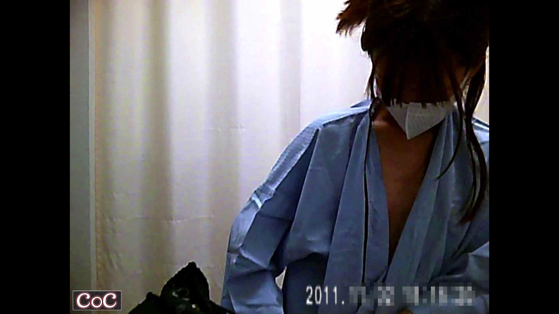 病院おもいっきり着替え! vol.80 貧乳 | 巨乳  65pic 17