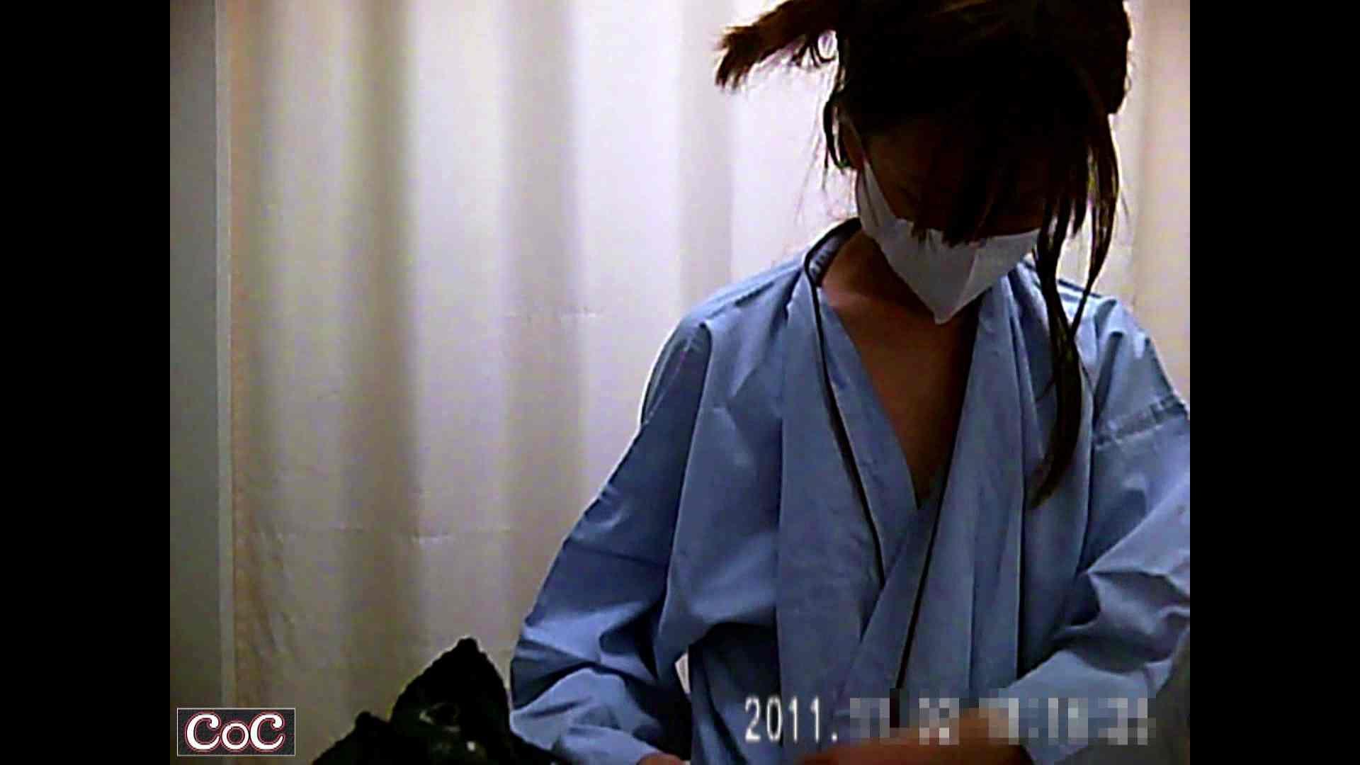 病院おもいっきり着替え! vol.80 貧乳 | 巨乳  65pic 18