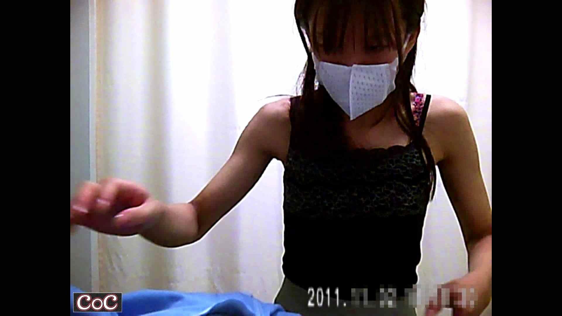 病院おもいっきり着替え! vol.80 貧乳 | 巨乳  65pic 25