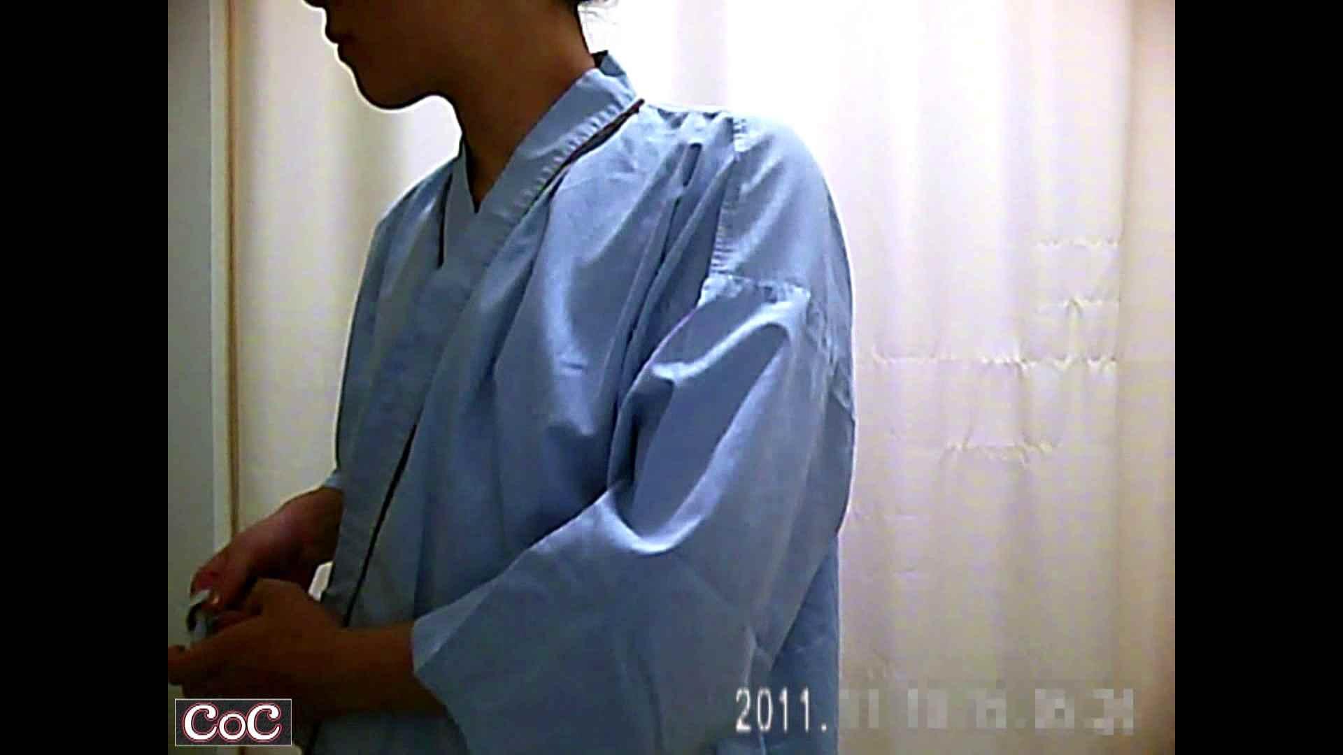 病院おもいっきり着替え! vol.87 巨乳 | 盗撮  99pic 27