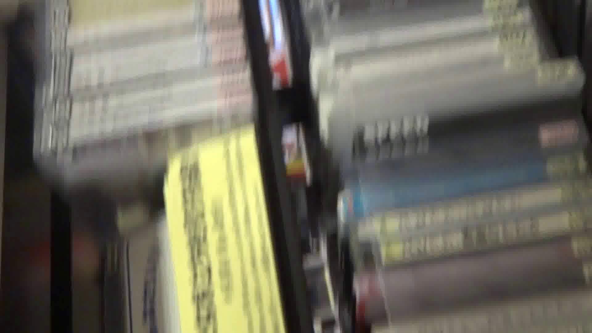 近所のお店は危険がイッパイ vol.8 独身エッチOL   0  104pic 36