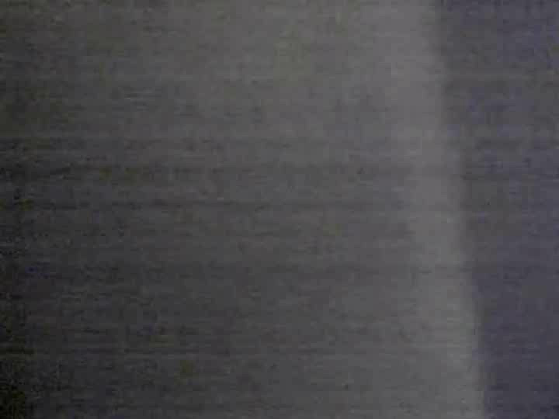 インターネットカフェの中で起こっている出来事 vol.007 独身エッチOL | カップル  108pic 4