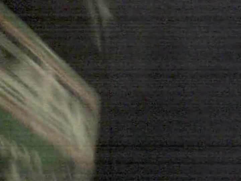 インターネットカフェの中で起こっている出来事 vol.007 独身エッチOL | カップル  108pic 6