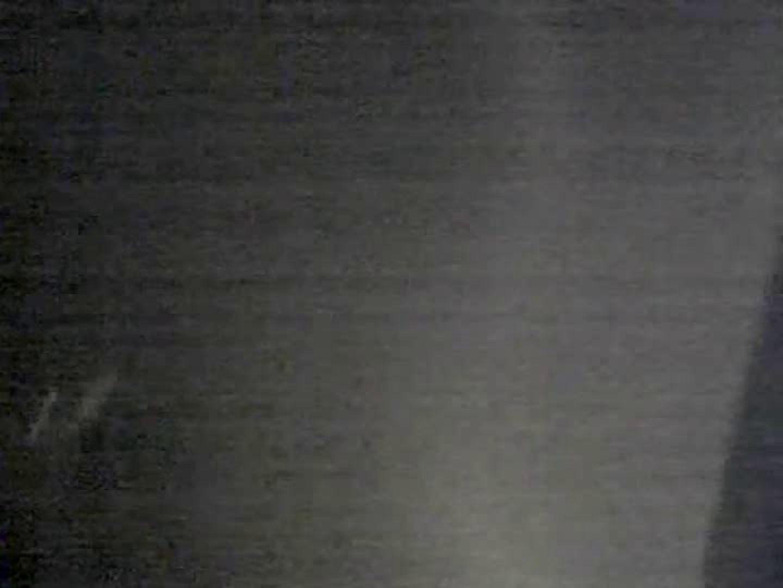 インターネットカフェの中で起こっている出来事 vol.007 独身エッチOL | カップル  108pic 16