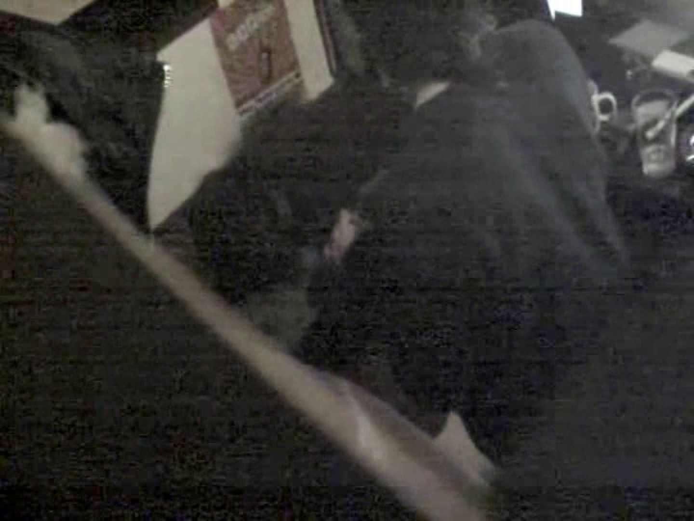 インターネットカフェの中で起こっている出来事 vol.007 独身エッチOL | カップル  108pic 17