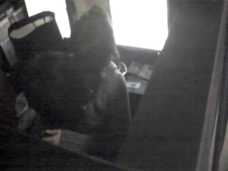 インターネットカフェの中で起こっている出来事 vol.007 独身エッチOL | カップル  108pic 31