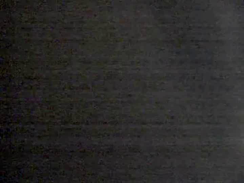 インターネットカフェの中で起こっている出来事 vol.007 独身エッチOL | カップル  108pic 41