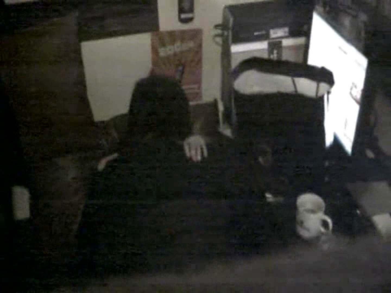 インターネットカフェの中で起こっている出来事 vol.007 独身エッチOL | カップル  108pic 50