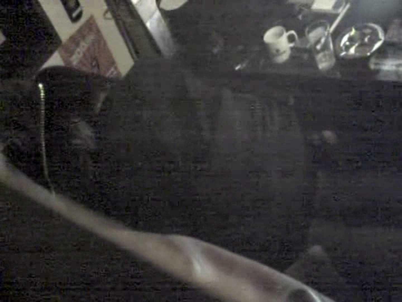 インターネットカフェの中で起こっている出来事 vol.007 独身エッチOL | カップル  108pic 83