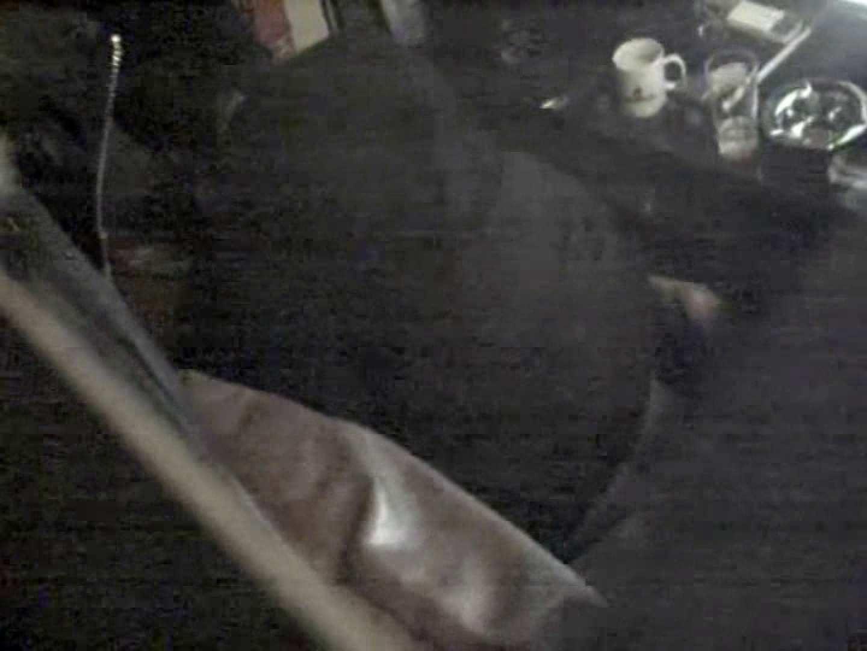 インターネットカフェの中で起こっている出来事 vol.007 独身エッチOL | カップル  108pic 92